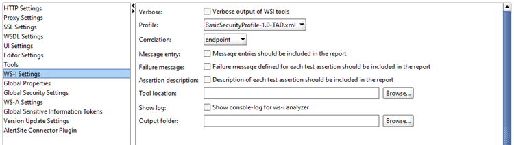 wsi-settings-tab